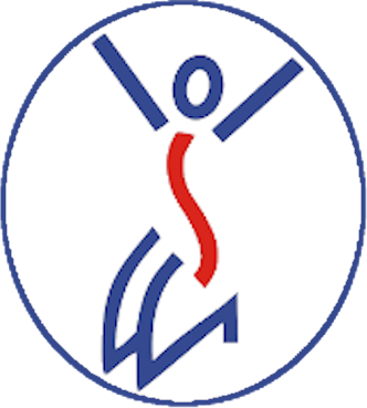 Logo Physiotherapie Vital Seyfried